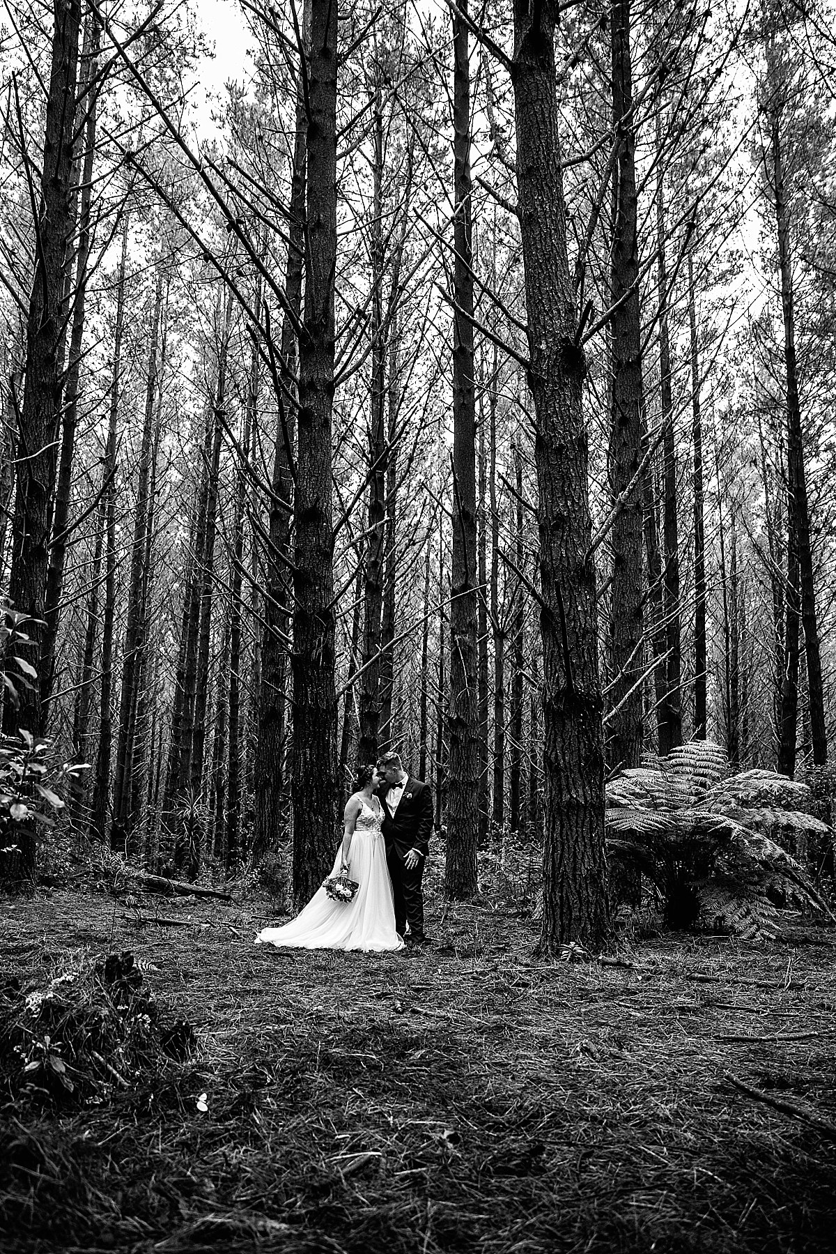 Queenstown Wedding Couple - Auckland Wedding Photographer_0141.jpg