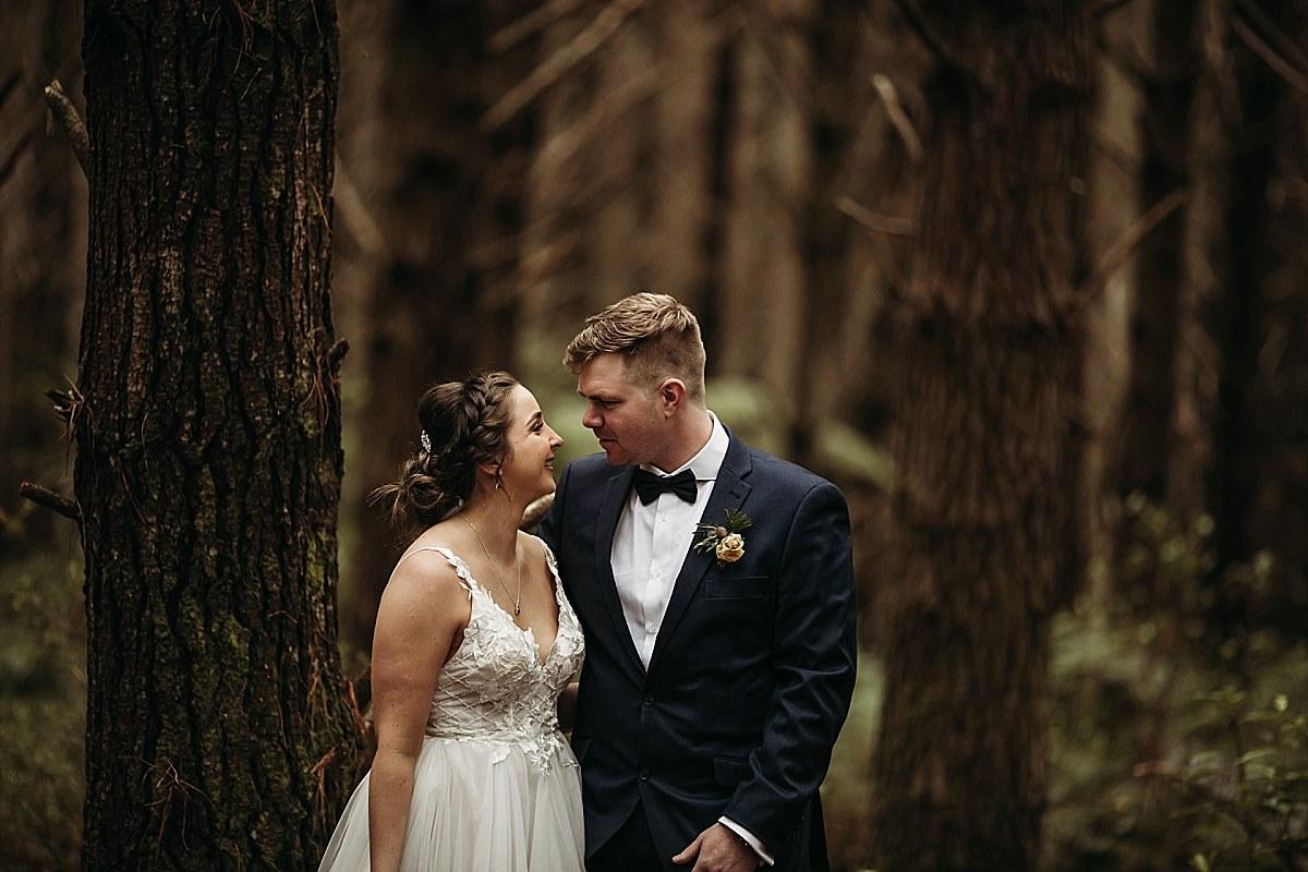 Queenstown Wedding Couple - Auckland Wedding Photographer_0142.jpg