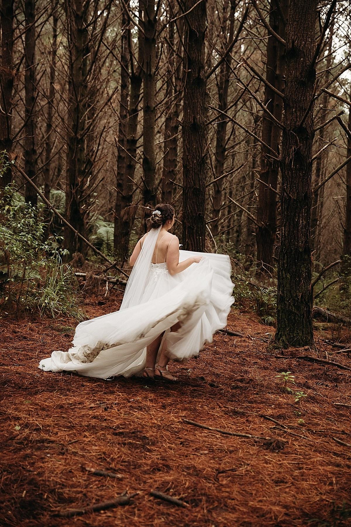 Queenstown Wedding Couple - Auckland Wedding Photographer_0147.jpg