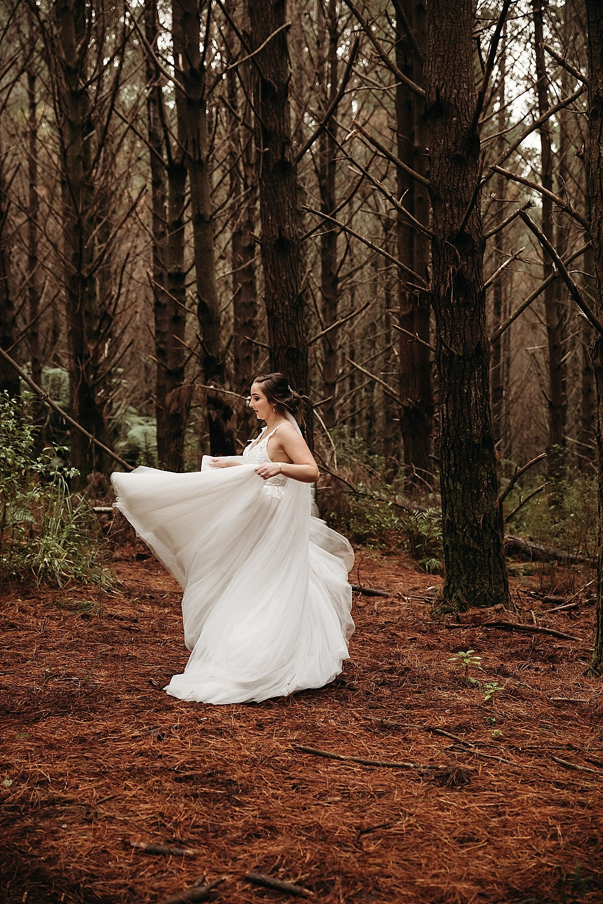 Queenstown Wedding Couple - Auckland Wedding Photographer_0149.jpg