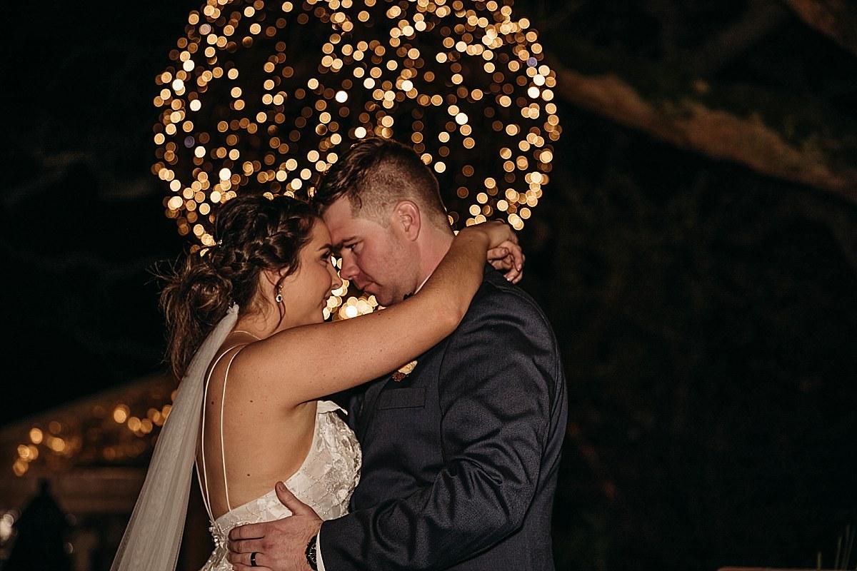 Queenstown Wedding Couple - Auckland Wedding Photographer_0167.jpg