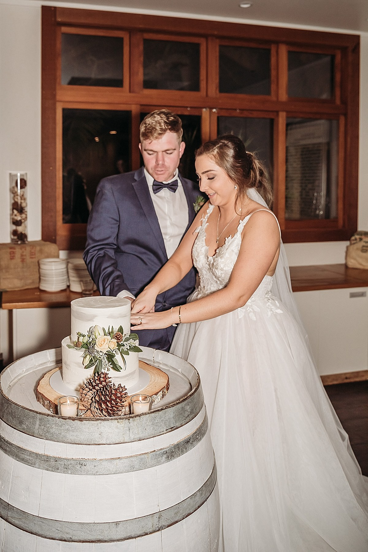 Queenstown Wedding Couple - Auckland Wedding Photographer_0176.jpg